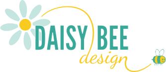 daisybeedesign